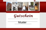 Hotel Gutschein Pension Domblick in Wetzlar in Hessen - Urlaub in Hessen - Freizeit Pension, Urlaub Pension Domblick, Tagungen in Deutschland - Germany